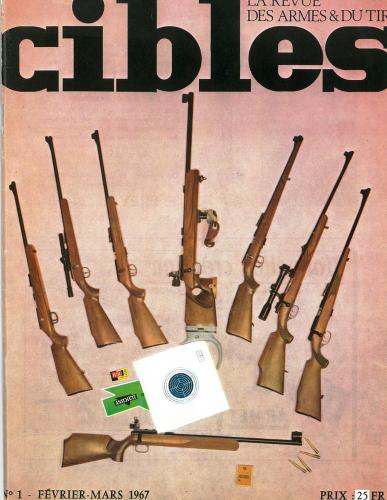 Cibles 1